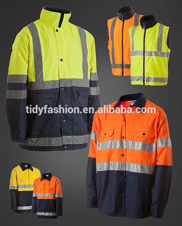 safety-work-clothing-photography.jpg
