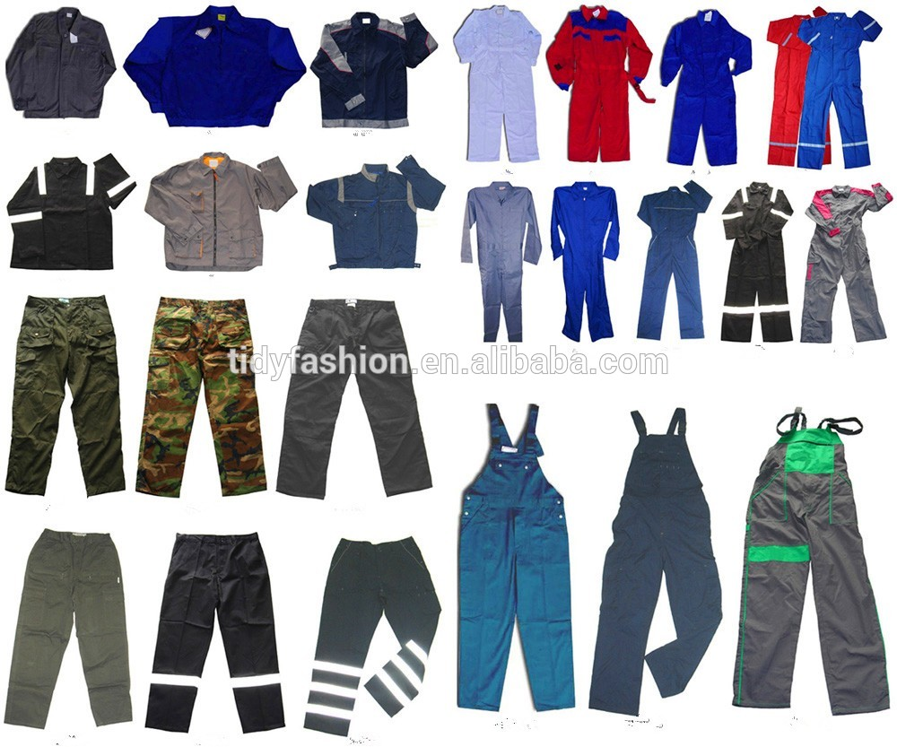 Workwear-Pants-Uniform_.jpg