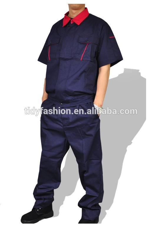 Men-s-Summer-Workwear-LSSW002-.jpg