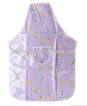 purple apron.jpg