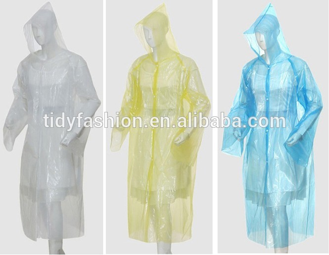 Outdoor-travel-disposable-raincoat-portable-raincoat-transparent-poncho-raincoat.jpg