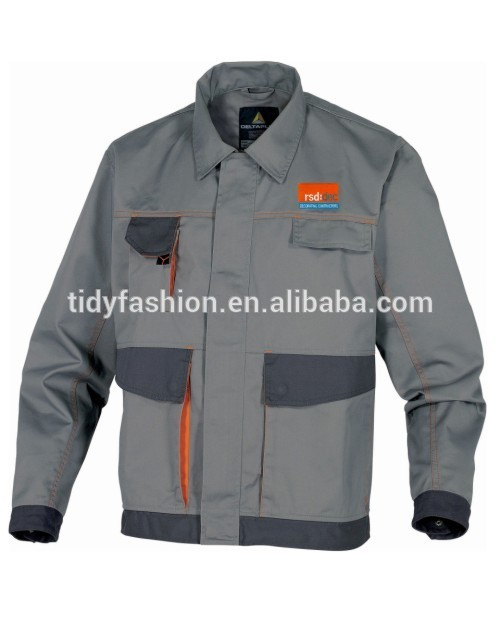 Embroidered-Workwear.jpg