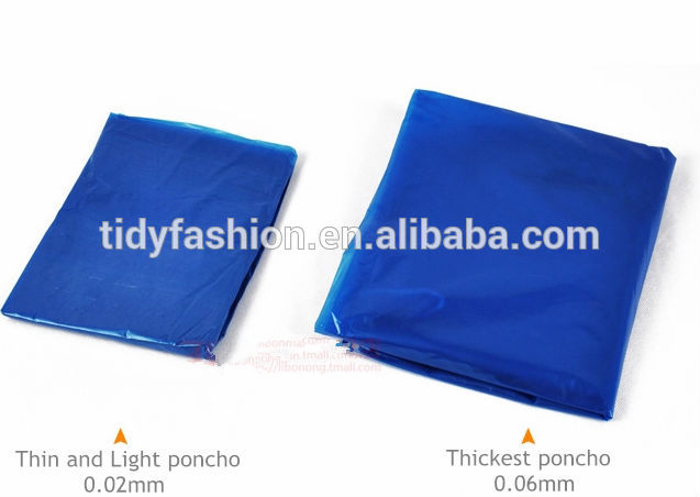 blue poncho for promotion.jpg